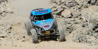 BenNapier, 4 Wheel Parts Time Trials, February 5, 2014