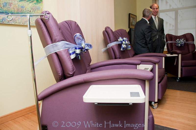 March of Dimes Rocking Chair Dedication Ceremony, at Swedish Medical Center, Seattle WA