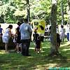 WJB__2010_08_29_0227