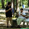 WJB__2010_08_29_0040