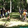 WJB__2010_08_29_0226