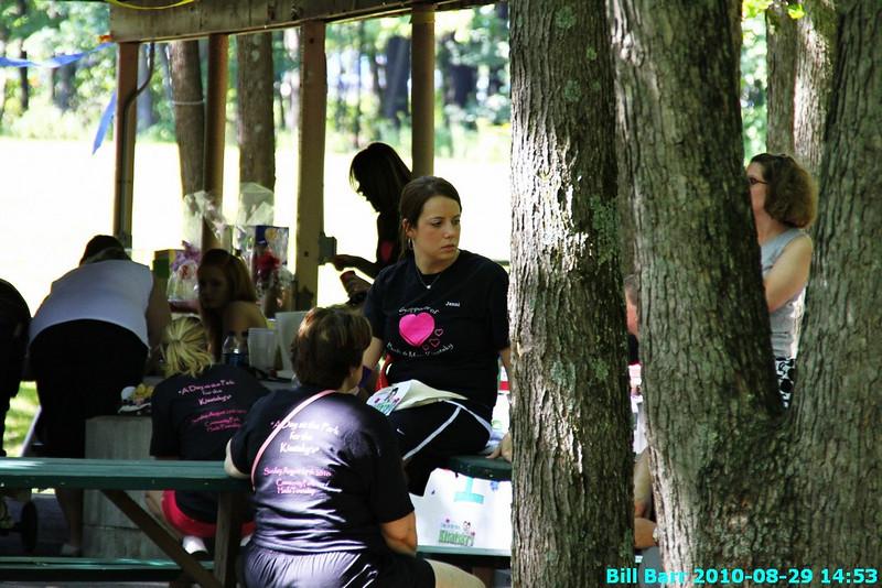 WJB__2010_08_29_0170