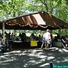 WJB__2010_08_29_0056