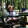 WJB__2010_08_29_0128