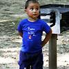 WJB__2010_08_29_0258