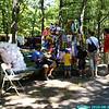 WJB__2010_08_29_0032