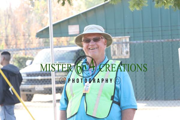 Photowalk 2017 - The Big Fresno Fair