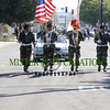 PINEDALE95th (17)
