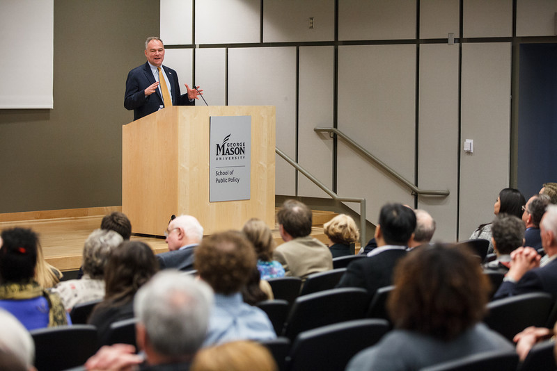 2014 Kingsley Haynes Lecture