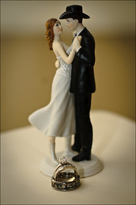 New York Wedding Photography, Video and Photo Booth Specialists by Alex Kaplan - www.TwoWeddingPhotographers.com