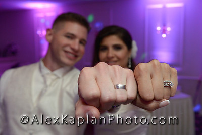 Wedding at the Arbor Ridge Catering & Banquet Hall - 17 Route 376 & Route 52 Hopewell Junction, NY 12533 by Alex Kaplan - Photo - Video - Photo Booth Specialists www.TwoWeddingPhotographers.com