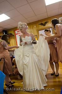 Wedding at the Emmaus United Methodist Church  706 E. Moss Mill Rd, Smithville, NJ 08205 and the Smithville Inn 1 North New York Rd, Smithville, NJ 08205