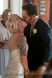 Wedding at the Emmaus United Methodist Church  706 E. Moss Mill Rd, Smithville, NJ 08205 and the Smithville Inn 1 North New York Rd, Smithville, NJ 08205