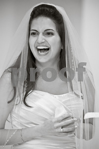 Wedding at the Hyatt Morristown @ Headquarter's Plaza 3 Speedwell Avenue, Morristown, NJ By Alex Kaplan Photographer - New Jersey Wedding Photography, Video and Photo Booth Services.