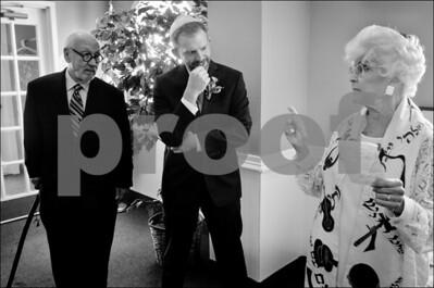 Wedding at the Mercer Marina at Mercer County Park - 334 South Post Road, Princeton Junction, NJ 08550