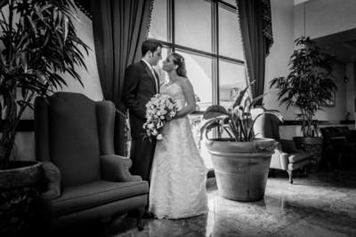Wedding at the Princeton Alliance Church -  Jamesburg, NJ & Princeton Alliance Church - Monmouth Junction, NJ
