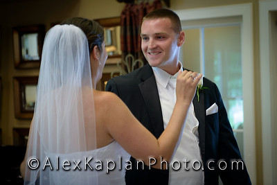 Wedding at the   Rolling Greens at Dutchess Golf & Country Club - 2628 South Rd, Poughkeepsie, N.Y. 12601 By Alex Kaplan Photo - Video - Photo Booth