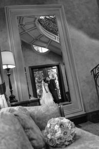 Wedding at the Seasons - 644 Pascack Road, Township of Washington, NJ By Alex Kaplan Photo Video Photo Booth www.AlexKaplanWeddings.comWedding at the Seasons - 644 Pascack Road, Township of Washington, NJ By Alex Kaplan Photo Video Photo Booth www.AlexKaplanWeddings.com