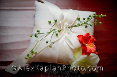 AlexKaplanPhoto-1-01924