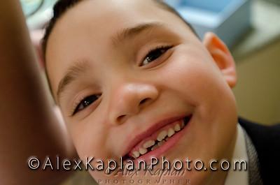 AlexKaplanPhoto-5-2778