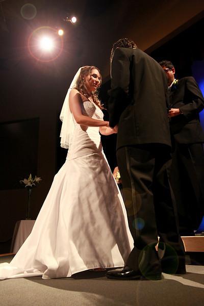 Georgiff vows