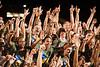 110902539 - Welcome Week 2011 - Dodgeball