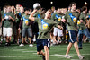 110902520 - Welcome Week 2011 - Dodgeball