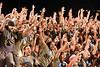 110902538 - Welcome Week 2011 - Dodgeball
