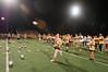110902507 - Welcome Week 2011 - Dodgeball