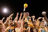110902512 - Welcome Week 2011 - Dodgeball