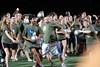 110902522 - Welcome Week 2011 - Dodgeball