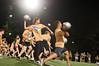 110902516 - Welcome Week 2011 - Dodgeball