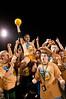 110902030 - Welcome Week 2011 - Dodgeball. Photo by Alexis C. Glenn.