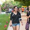IVth Night at the Fairfax Campus