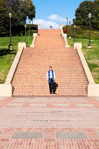 Zach W UCLA-4-Edit