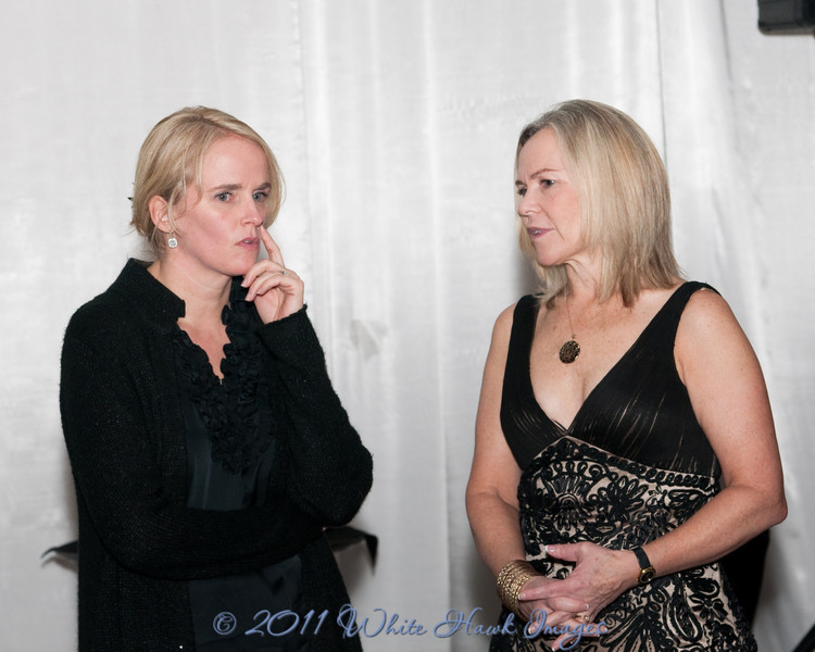 2011 Swedish/Edmonds Imagine Gala, Lynnwood Convention Center