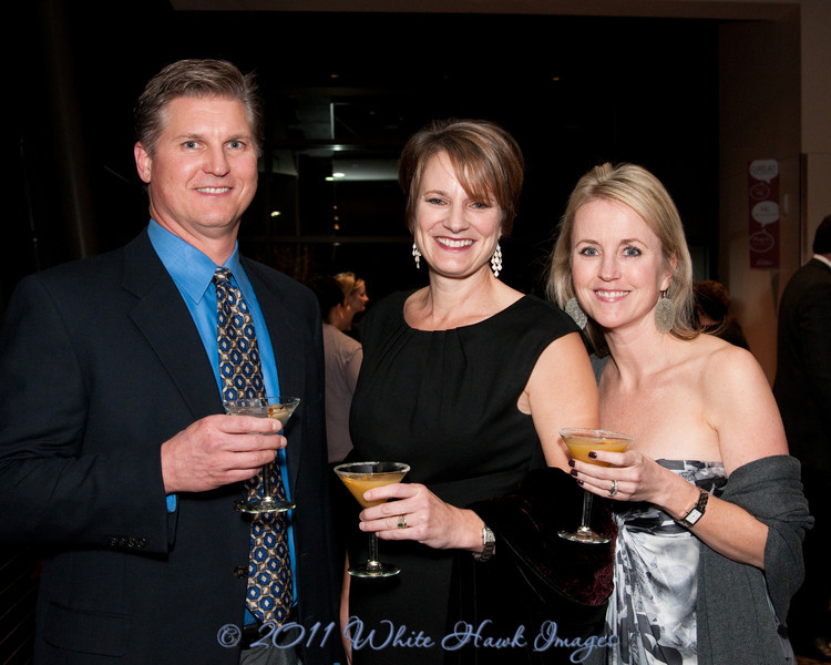 2011 Swedish/Edmonds Imagine Gala, Lynnwood Convention Center
