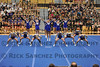 09-12-09 North Pole Cheer LW-Sandburg :