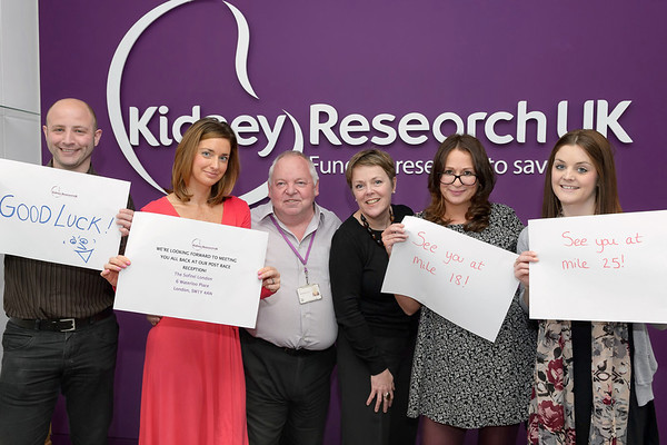 Kidney Research 11.04.14