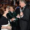 AWP_580--Susanne Santry, Anne Mann, Tom Kligerman