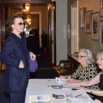 D_4546-Connie Greenspan, Susan Parker, Pat Hubbard