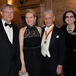DSC_4071-Robert Morris, Hilda Neis, Arnold Neis, Connie Greenspan