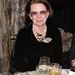 DSC_3853-Connie Greenspan