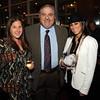 DSC_1170 Julie Levanthal,  Bruce Eagel, Marcy Kahn