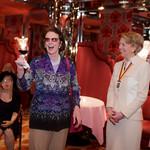 DD-5201-Connie Greenspan, Anne Hall Elser