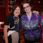 DD-4001- Jan Whitman Ogden, Connie Greenspan