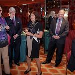 DD-5001-Lucy Kirk, Connie Greenspan, Stephen P Foley, Jan Whitman Ogden, Seth Cunningham, John T Farrell