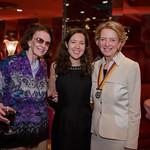 DD-8401-Connie Greenspan, Robin Hickey, Anne Hall Elser