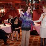 DD-5301-Connie Greenspan, Anne Hall Elser