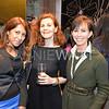 AWA_0306 Priavanda Chouhan, Beth Grossman, Mindy Gorman